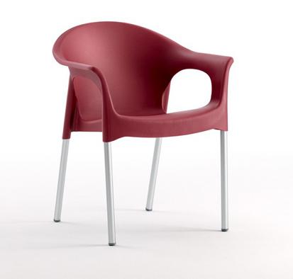 Alquiler sillas plastico alquiler sillas de madera for Sillas plastico diseno