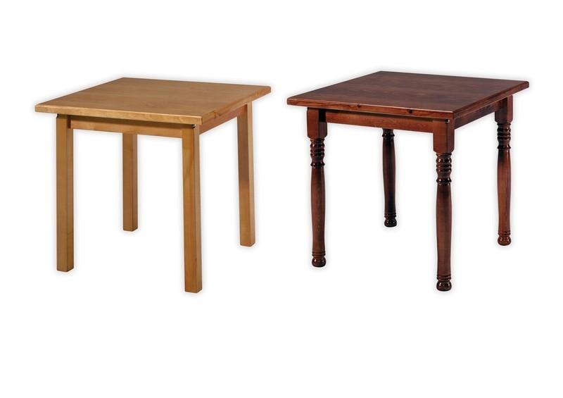 Alquiler mesas plegables alquiler mesas de madera for Mesas de terraza plegables