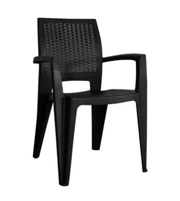 Alquiler sillas plastico alquiler sillas de madera for Sillas de plastico de diseno